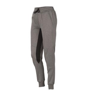 UMBRO Core Tech Pant W 19 Mørk grå 42 Treningsbukse poly-tech